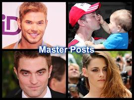 Master Posts