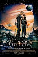 Jupiter_Ascending_2015