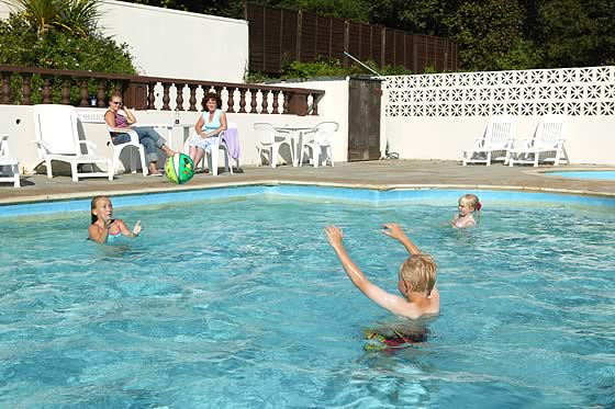 Swimming Pool Games Online Bing Images