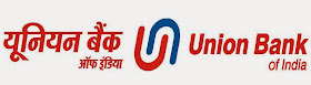 Union Bank of India List of Selected Candidates For PO/SO2014 - 2015 Union Bank of India List of Selected Candidates For PO/SO2014 - 2015