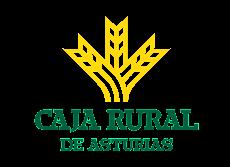 caja rural
