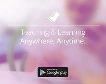 Educational App of the Week – Clapp