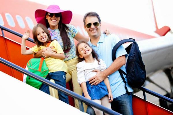 الهجرة نحو دول الاتحاد الأوروبي و تكوين الأسرة و المستقبل