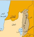 """فليفتح """" الأسد"""" جبهة الجولان"""