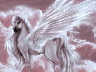 Imagenes de unicornios