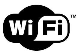CRESTA - Zona Wi Fi