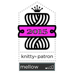 Knitty.com
