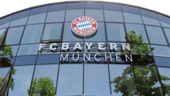 Clube alemão pretende se tornar referência com 'símbolo de integração dos refugiados' na Alemanha