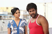 Vilaasam movie stills-thumbnail-1