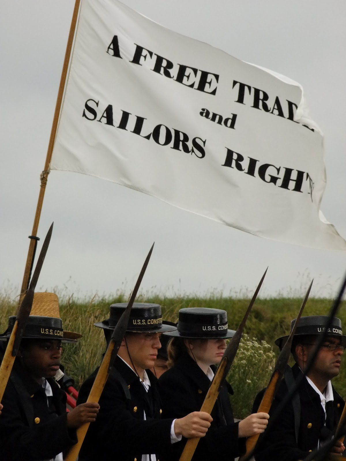sailors+rights!.jpg