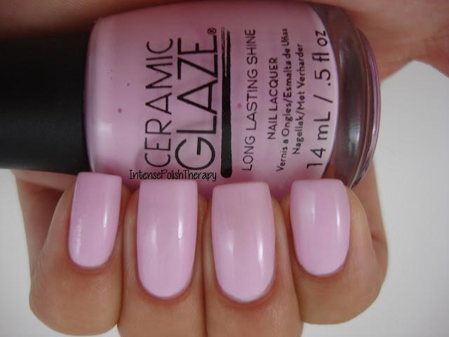 Ceramic Glaze - Lavender Fields Forever