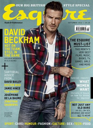 David-Beckham-Covers-British-Esquire-September-2012