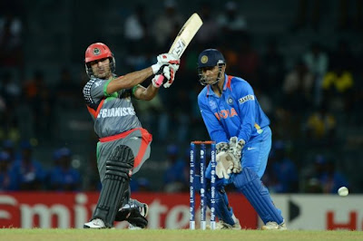 India-v-Afghanistan-T20-World-Cup-Mohammad-Nabi-31-Runs