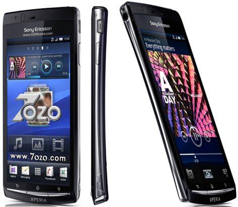 http://1.bp.blogspot.com/-nhzsIurEh6E/TnEJqFtNV2I/AAAAAAAACaQ/amLk6QaNdzA/s1600/Sony-Ericsson-XPERIA-Arc-s.jpg