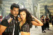 Pooja movie photos gallery-thumbnail-2