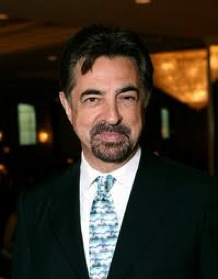 joe mantegna godfather