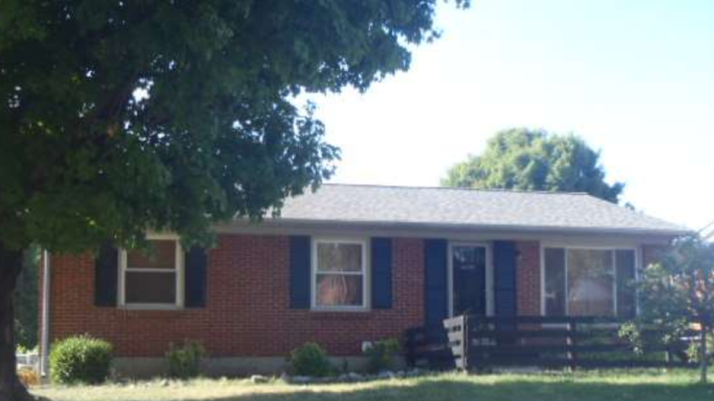 Trinity High School (Louisville) - We Buy Houses Louisville Ky