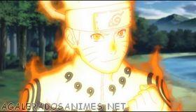 Naruto Shippuuden 298 Assistir Online agaleradosanimes.net