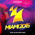 VA. - Armada - Miami 2015 (The Club Edition) [2015] [MEGA] [320Kbps]
