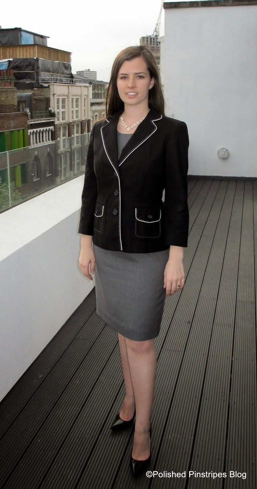 Find great deals on eBay for black dress blazer. Shop with confidence.