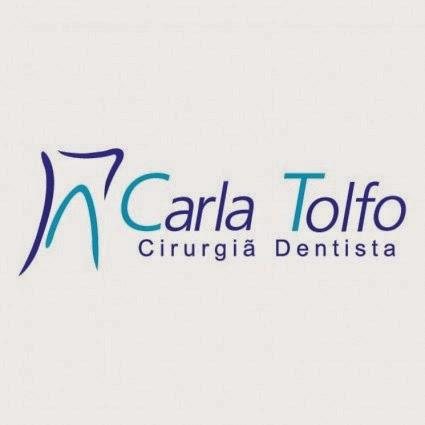 Odontologia ao seu alcance