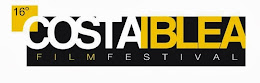 Costaiblea Film Festival