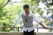 Hero Naga Sourya Stylish Photos-thumbnail-20
