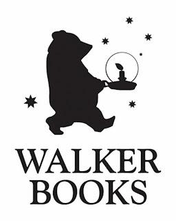 http://www.walkerbooks.com.au/