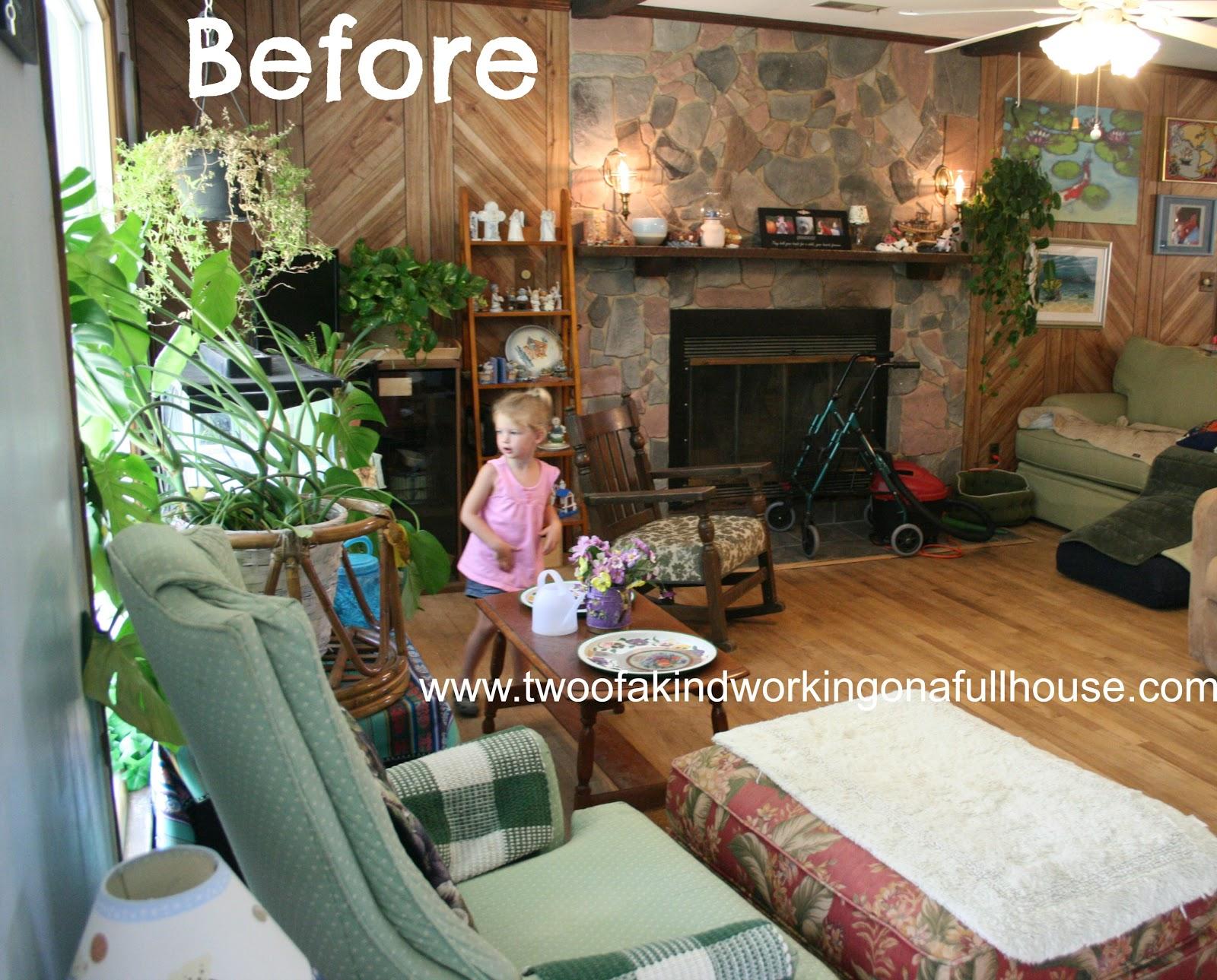 ... Kitchen Rugs For Hardwood Floors . Mohawk Home Area Rug Giveaway