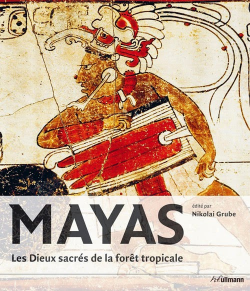 http://issuu.com/ullmann-publishing.com/docs/978-3-8331-4447-9_leseprobe_issuu_maya?e=2472030/3225513