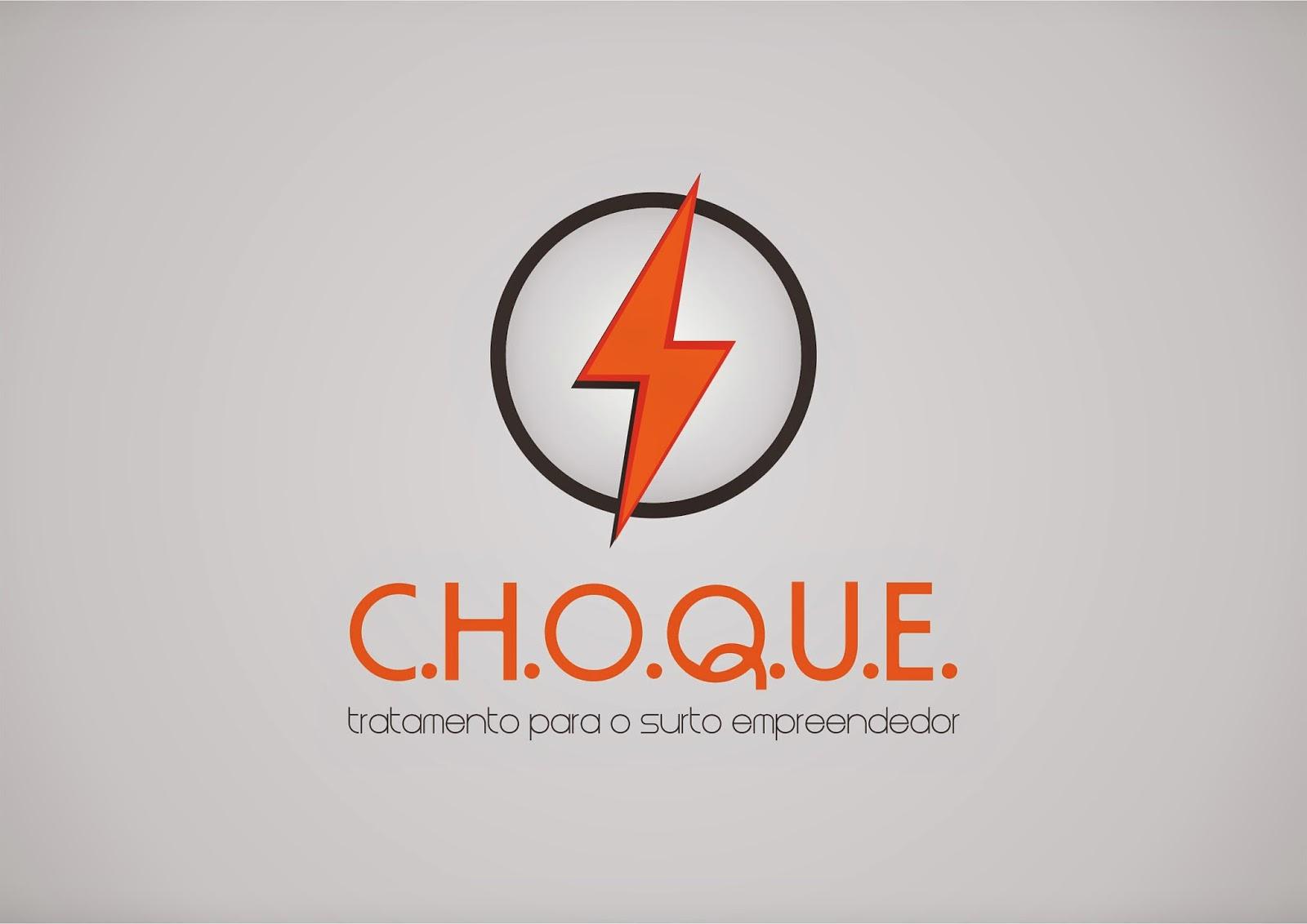 http://www.choqueonline.com.br/
