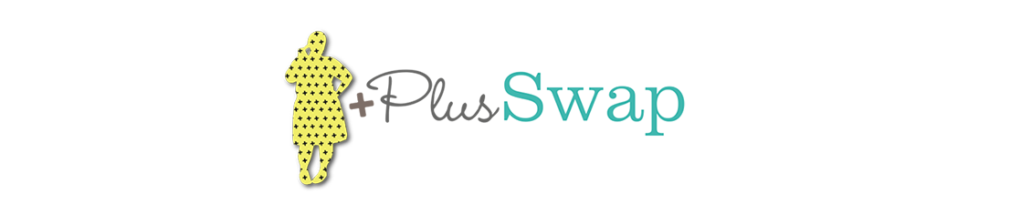 Plus Swap Nottingham