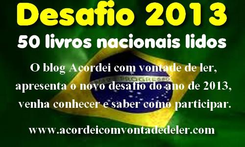 http://1.bp.blogspot.com/-ni9P1cgzAnY/UMi6066cT_I/AAAAAAAAId4/ms9WoaH9dqU/s1600/Desafio+2013.jpg