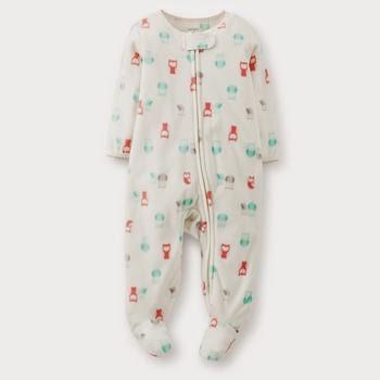 newborn essentials kelsey diane