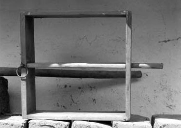 Los hornos de ladrillo de coria del rio julio 2013 - Ladrillo coriano ...