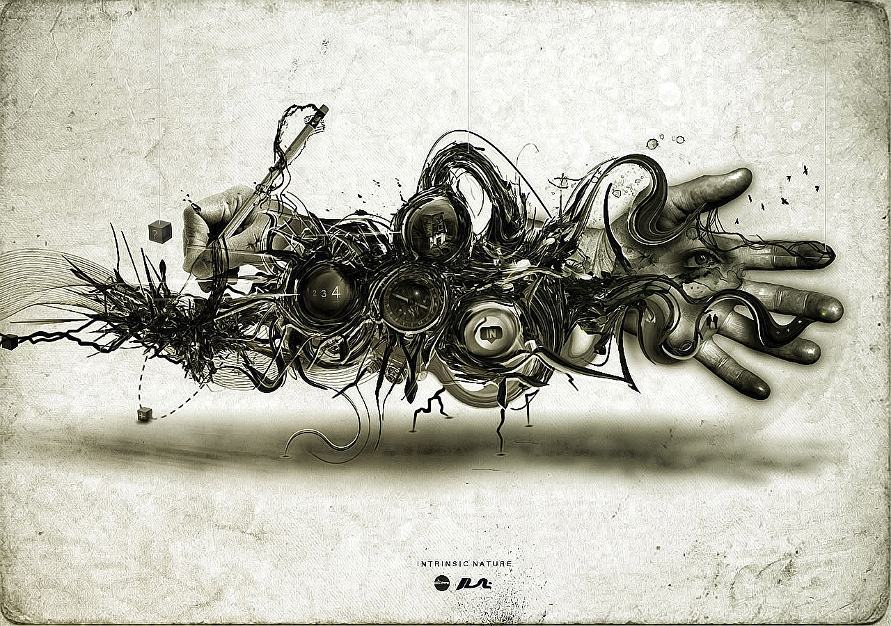 http://1.bp.blogspot.com/-niEvOWPgjII/T5hQzJFK2AI/AAAAAAAAAdI/Bo6kyXhqpXk/s1600/cool+wallpapers_003.jpg