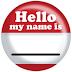 Jangan Tukar Blog ID dan Blog Address