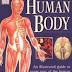 Top 10 Anatomy Books