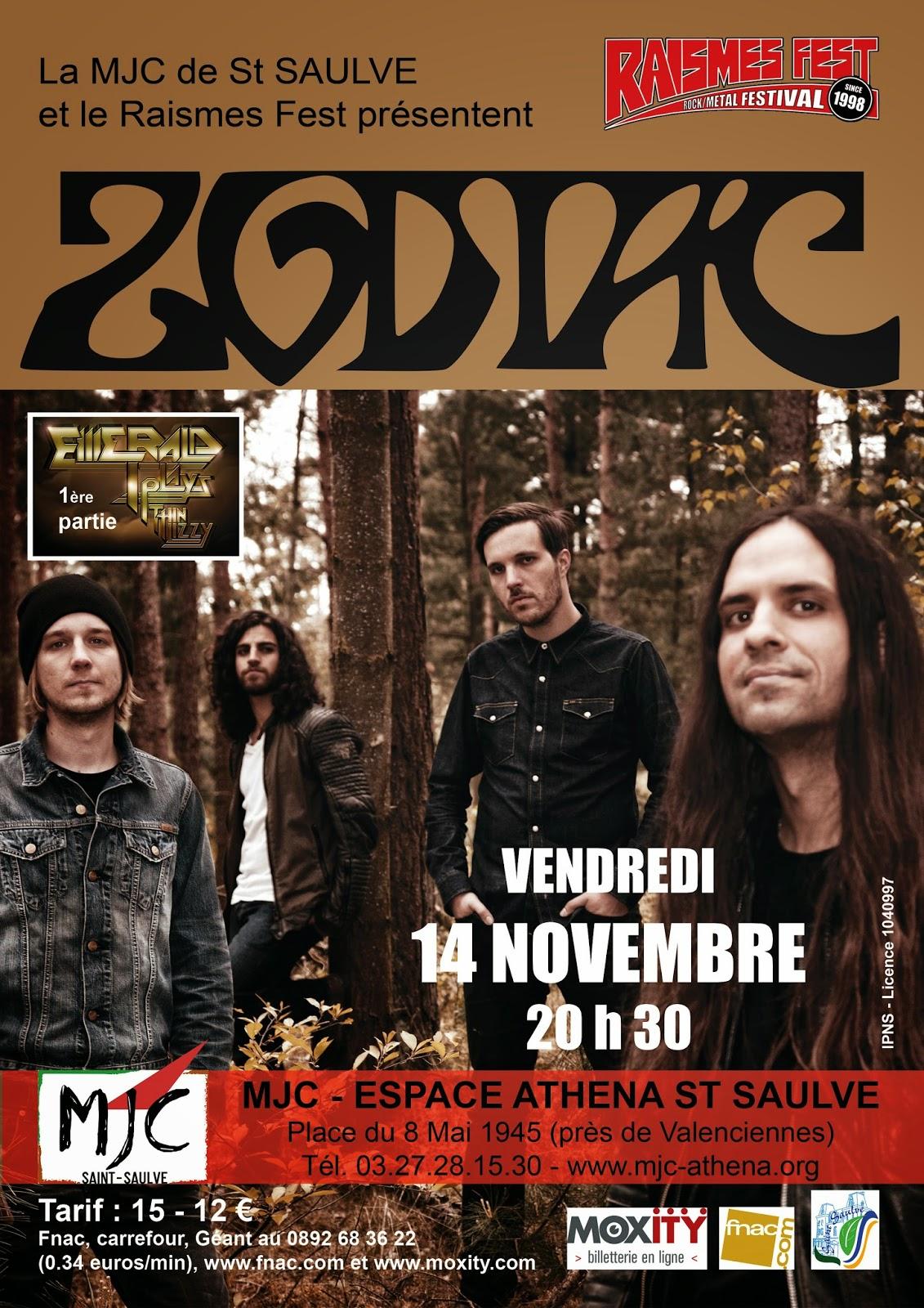 http://bluesinathena.blogspot.fr/2014/10/zodiac-emerald-14-novembre-2014-20-h30.html