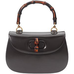 Bamboo Gucci Handbag3
