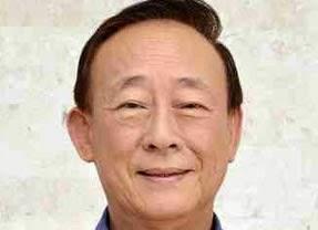 George Yang