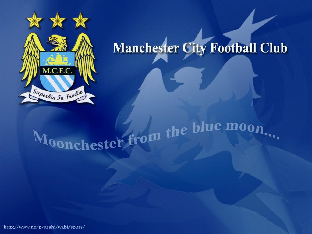 http://1.bp.blogspot.com/-niJBxWZG1XQ/ThWr_obQRgI/AAAAAAAAAwo/rcf_P4KgP2s/s1600/Manchester+City+Wallpaper+2.jpg