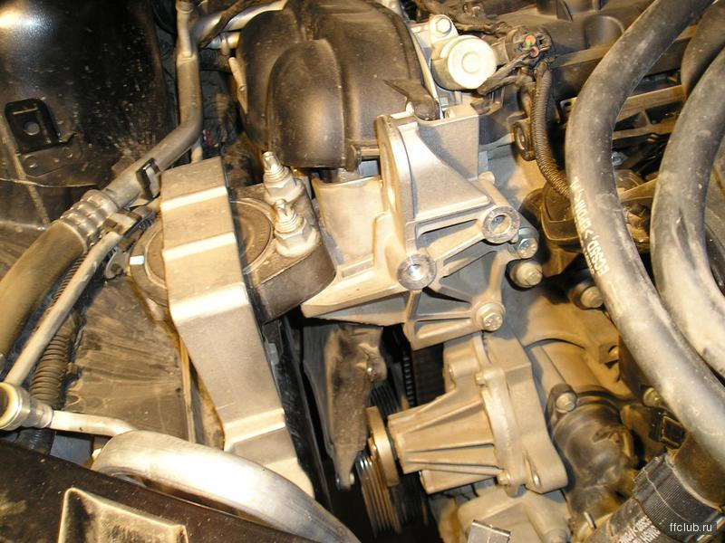 Двигатели хендай матрикс