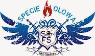 SPECIE-OLOWA FILM STUDIOS