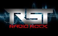 RST Rádio Rock