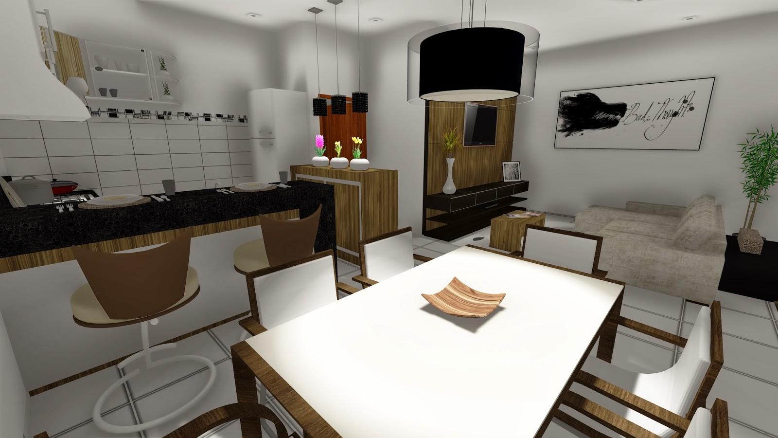 Meu Doce Amado Cantinho: Planejando a Cozinha   Comprinhas #BE0DA0 1600 900