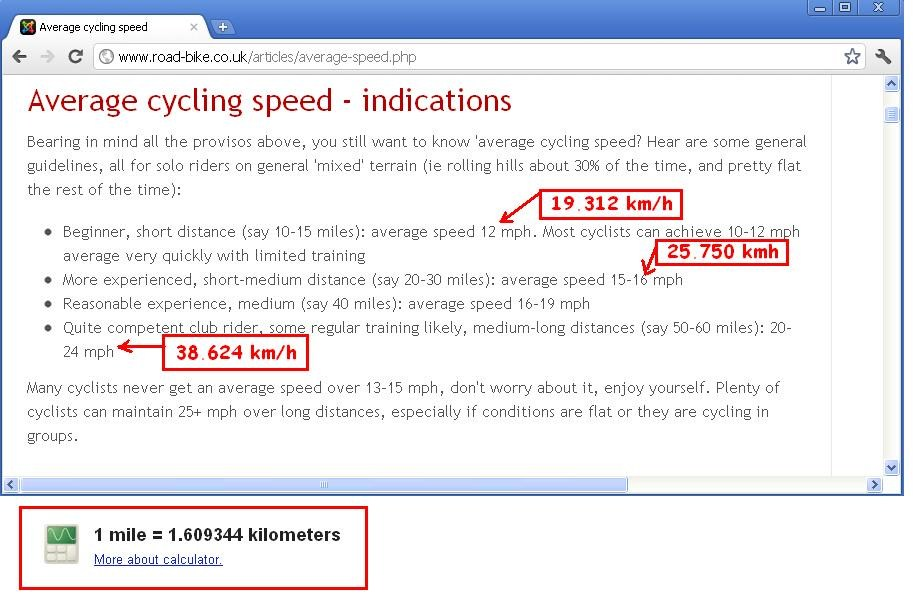Average+cycling+speeds+%2528mph-kph%2529.JPG
