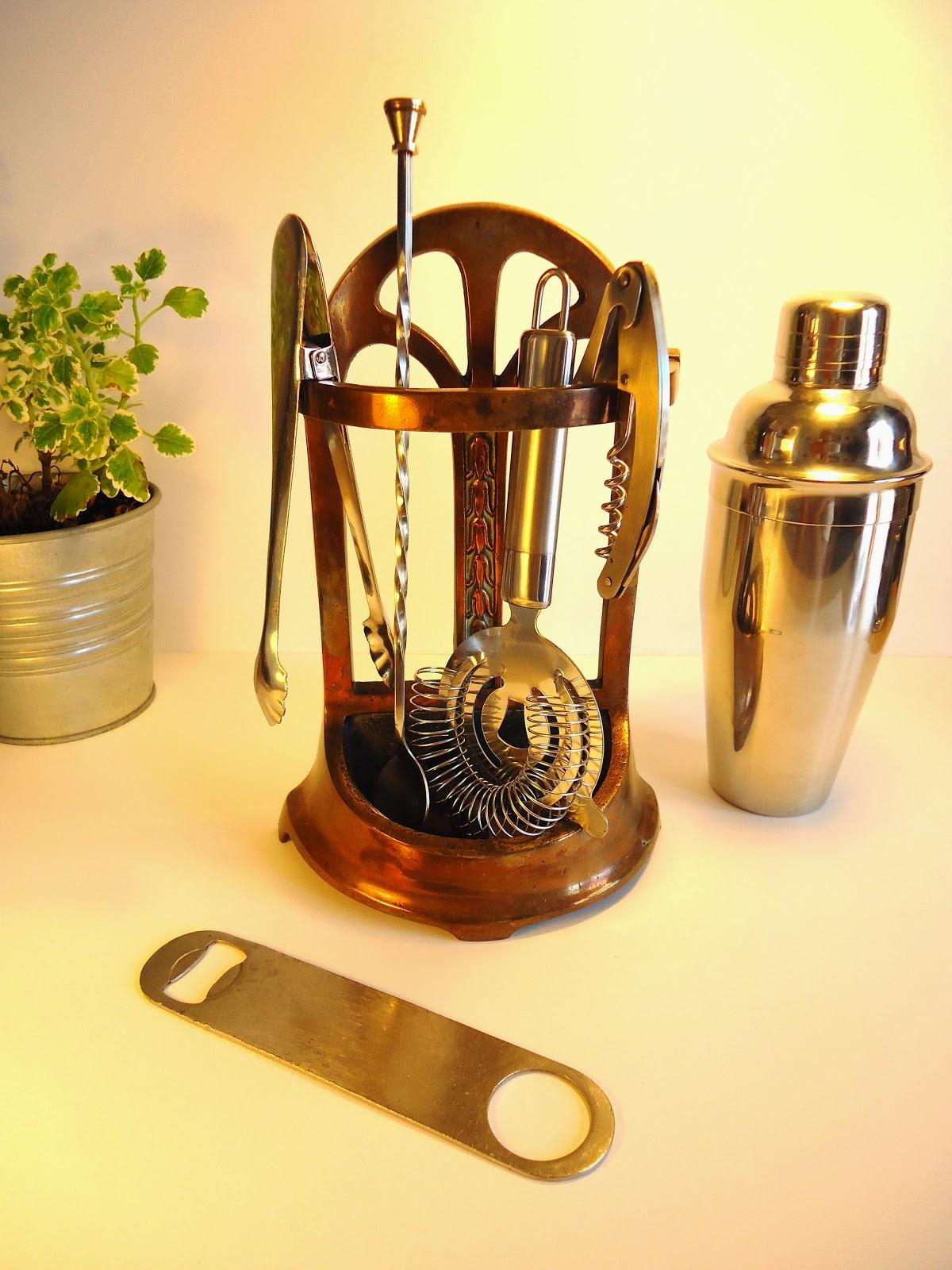 Base para accesorios de chimenea art nouveau vendida - Accesorios de chimeneas ...