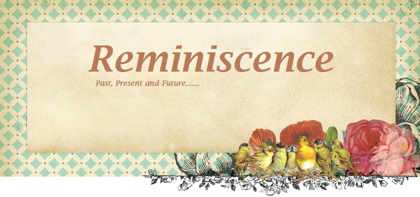 Reminiscence