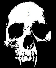Cranio de Vampiro